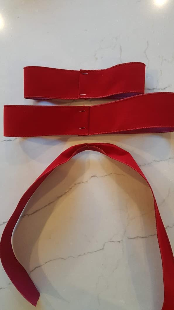 How to Make Bow