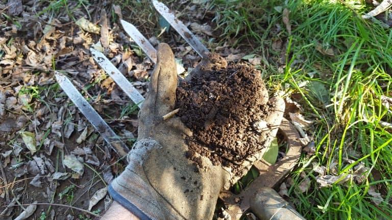 Compost diy