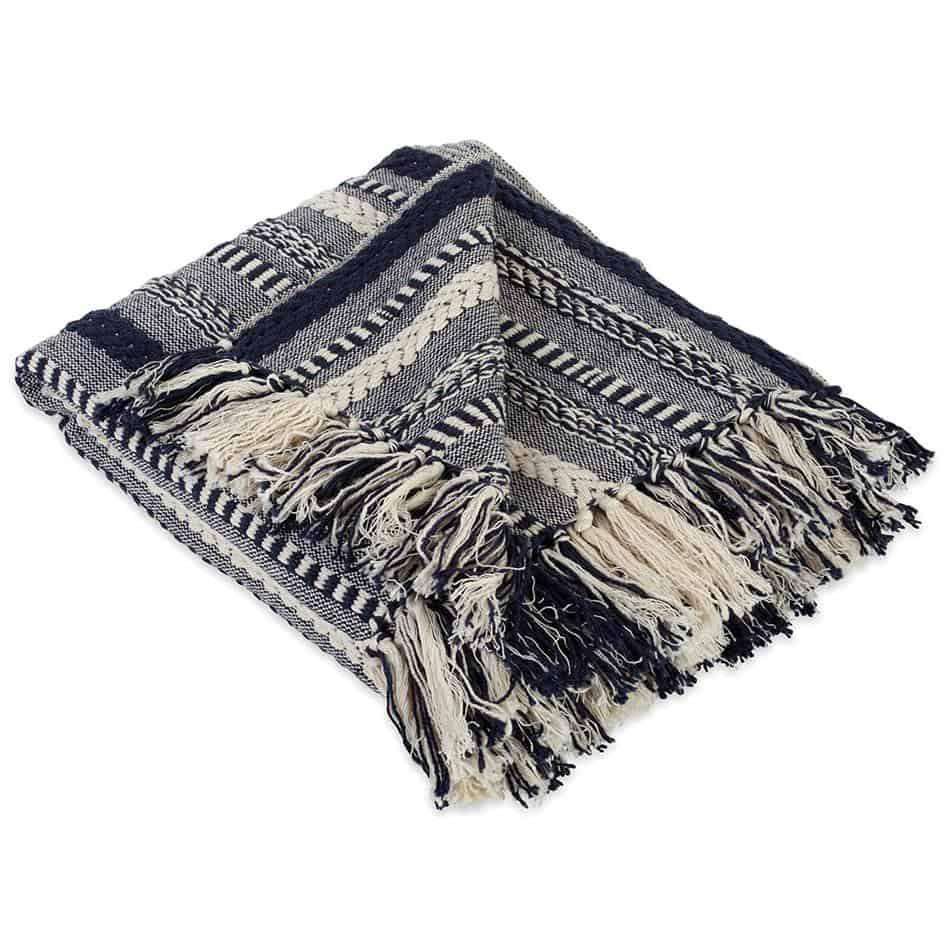 Best Farmhouse Fall Throw Blankets Amazon