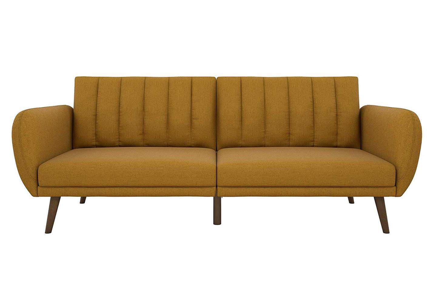 Sofa Futon Amazon