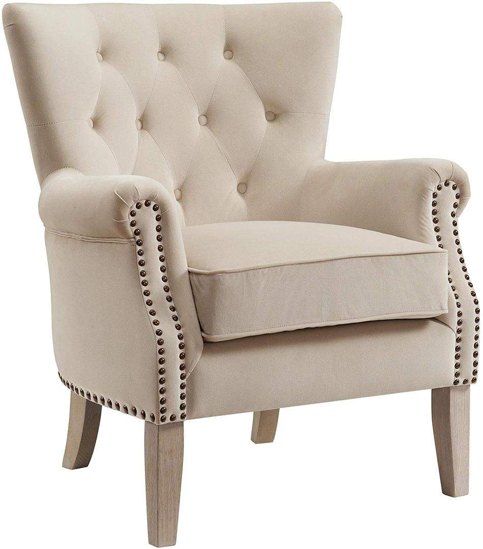 accent chair Amazon