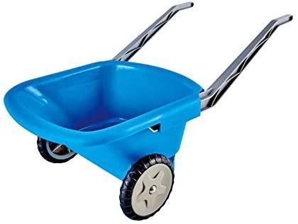 Kids Garden Wheelbarrow